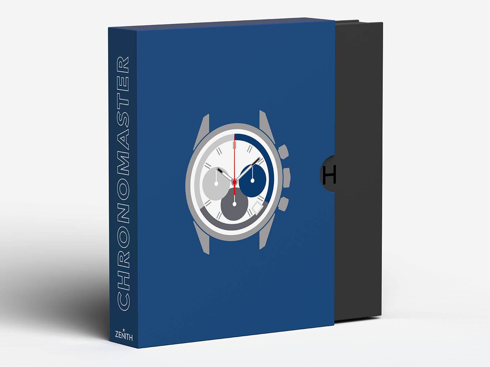 03-3200-3600-34-c869-zenith-chronomaster-e-commerce-edition-8.jpg