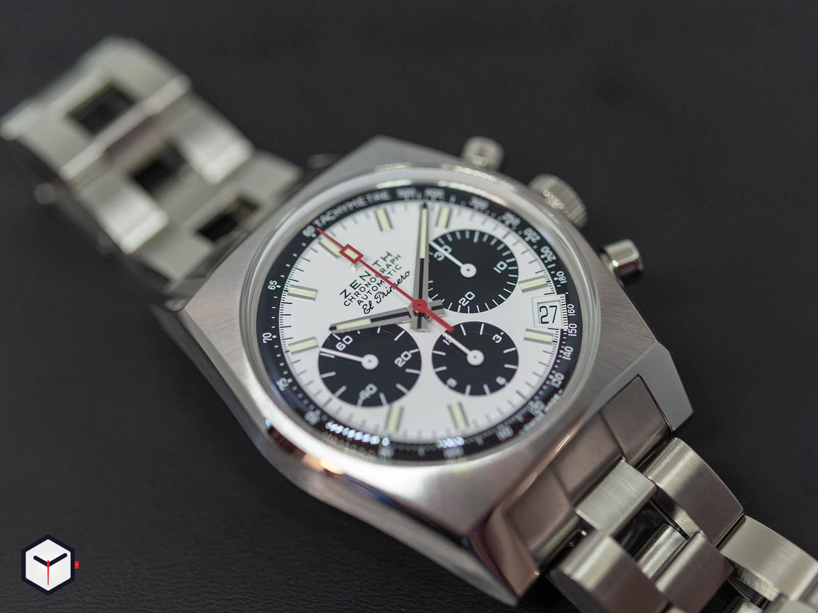 03-a384-400-21-m384-zenith-chronomaster-el-primero-a384-revival-2.jpg