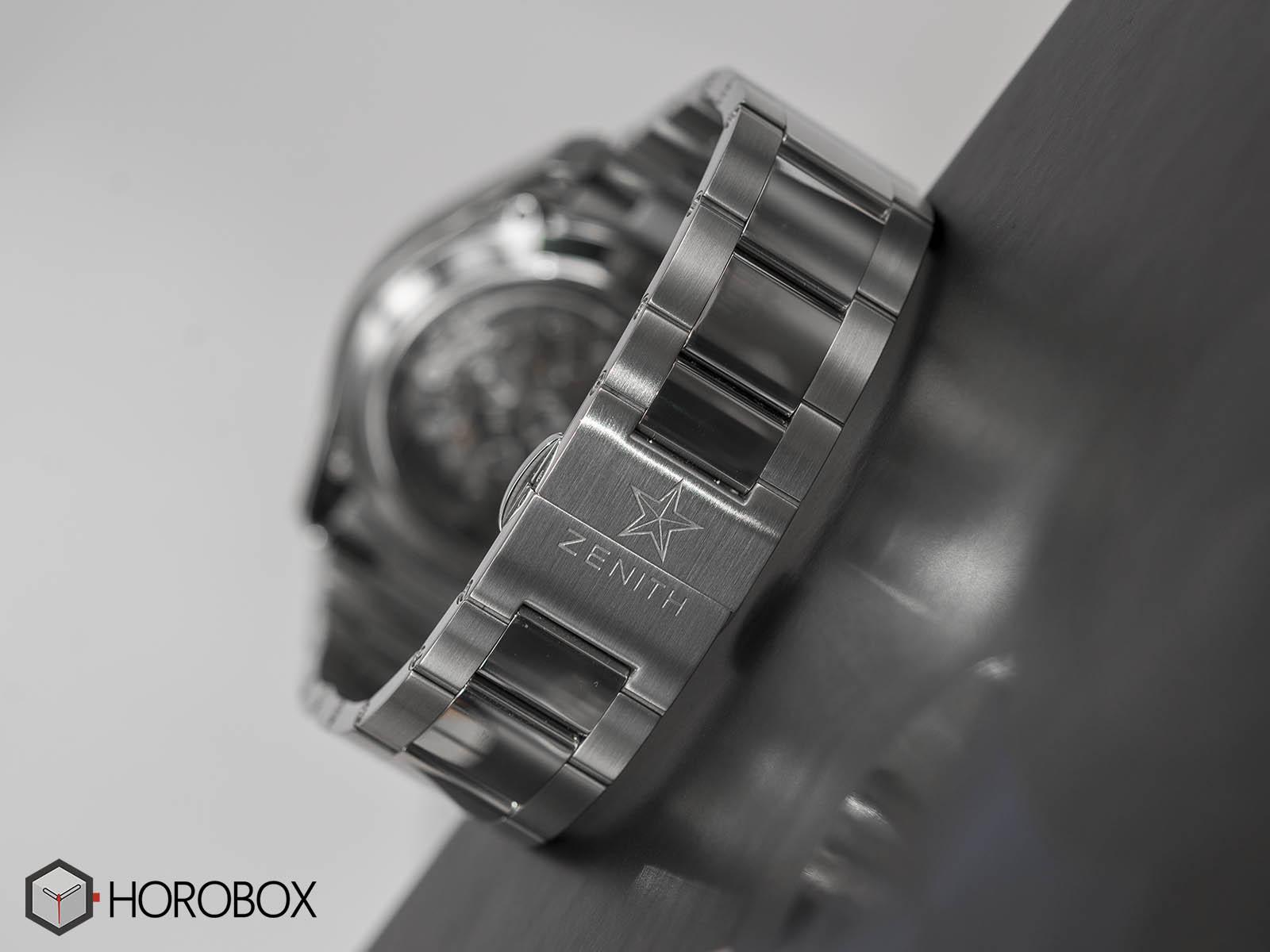 Zenith-Chronomaster-El-Primero-Full-Open-12.jpg