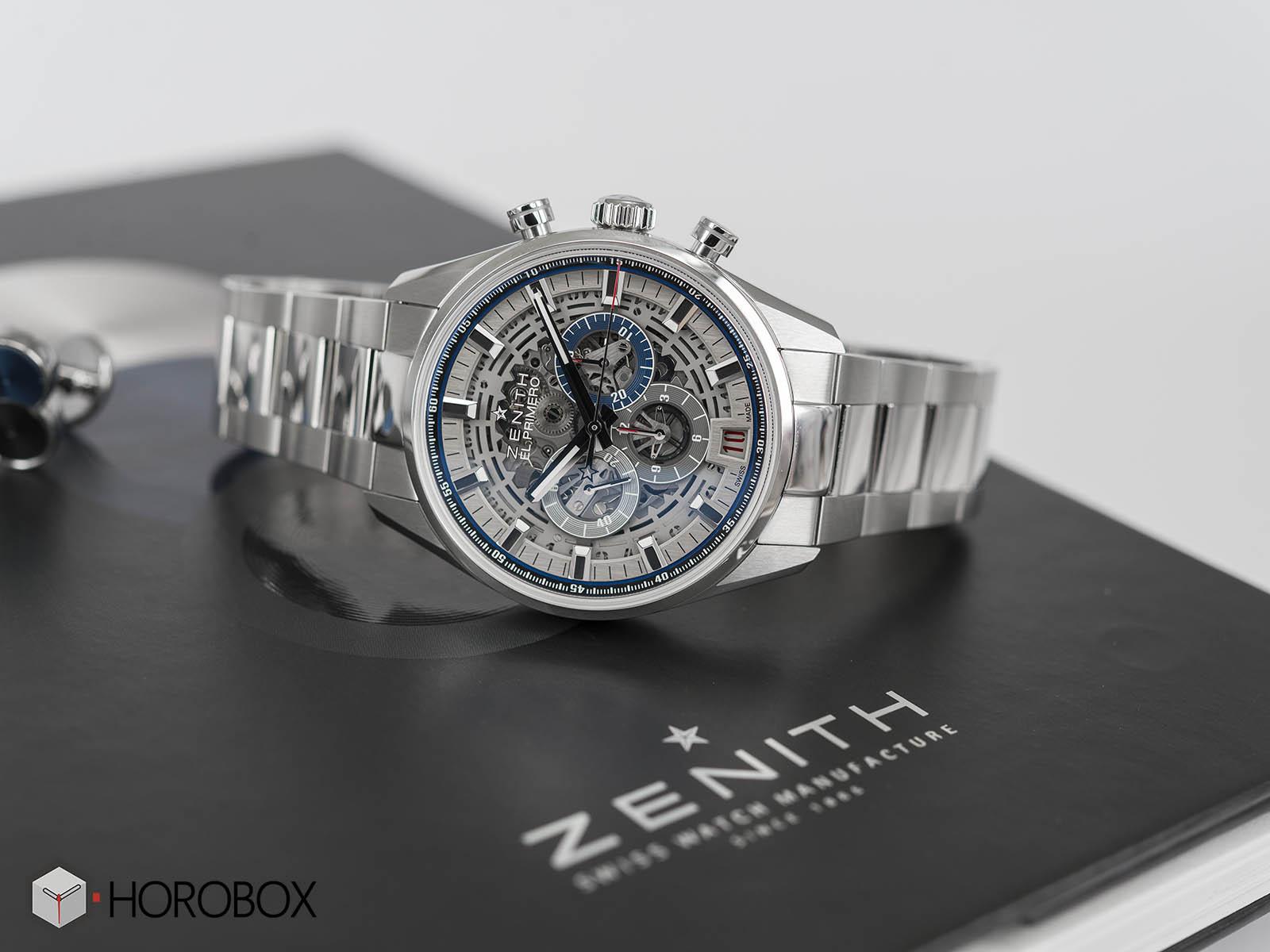 Zenith-Chronomaster-El-Primero-Full-Open-6.jpg