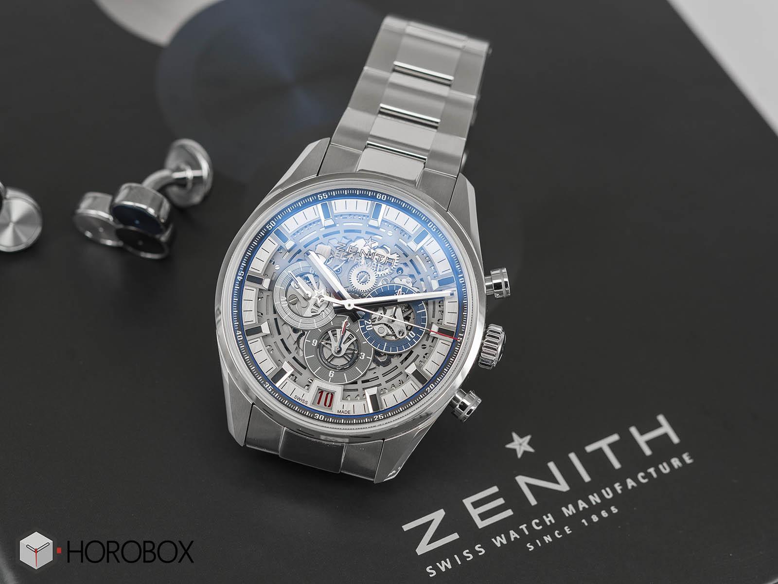 Zenith-Chronomaster-El-Primero-Full-Open-7.jpg