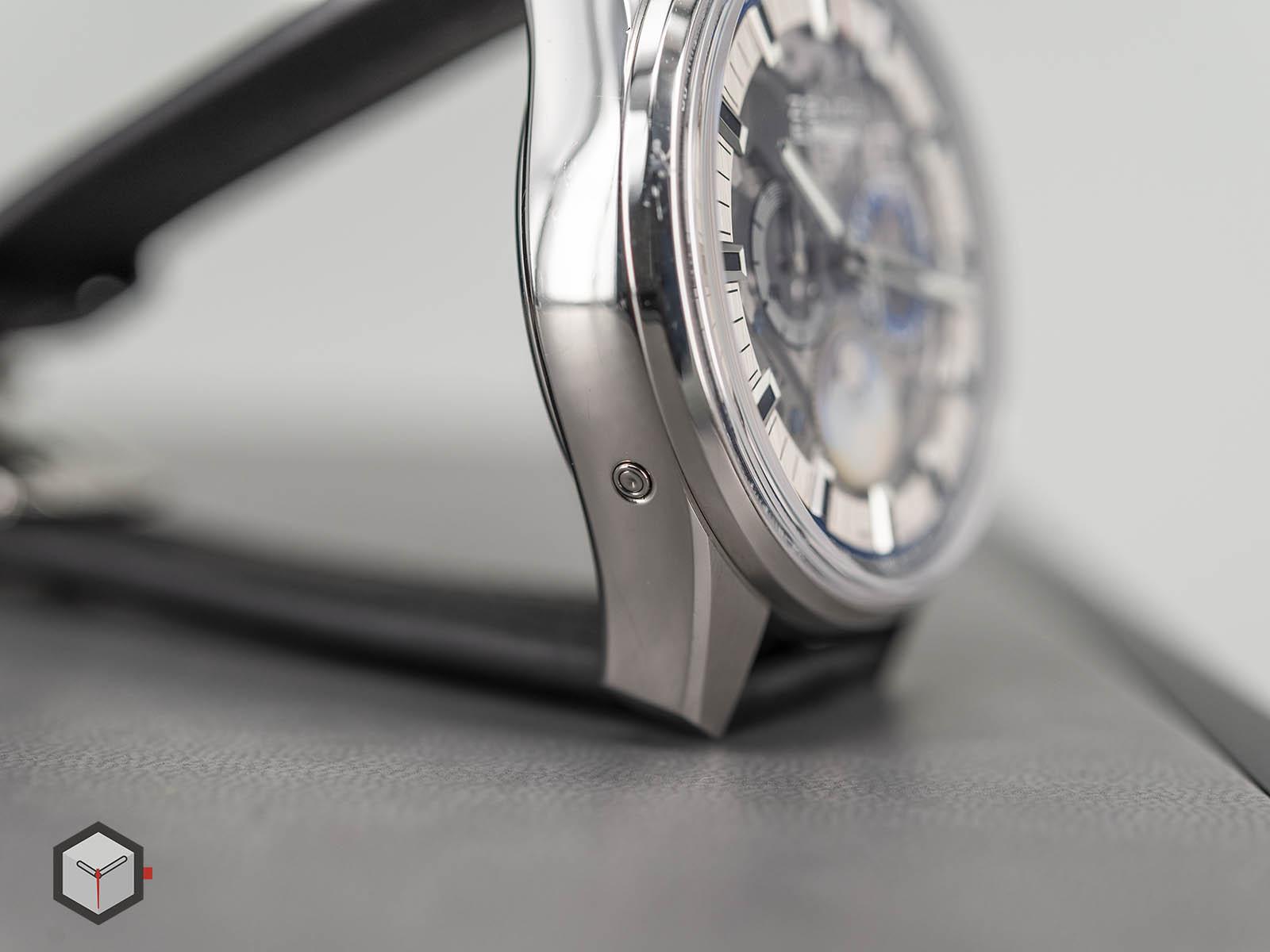 Zenith-Chronomaster-El-Primero-Grande-Date-Full-Open-6.jpg