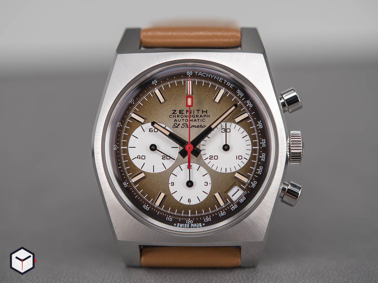 03-a384-400-385-c855-zenith-chronomaster-revival-a385-1-1.jpg