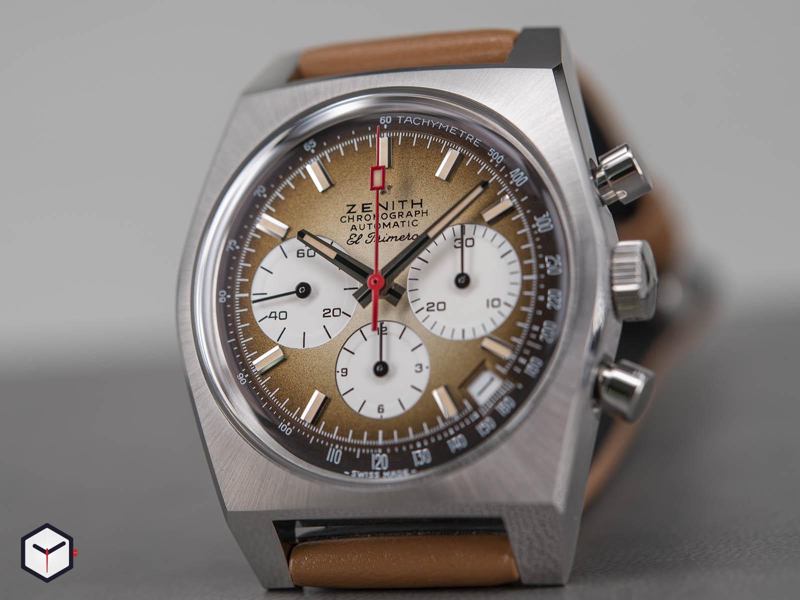 03-a384-400-385-c855-zenith-chronomaster-revival-a385-2-1.jpg