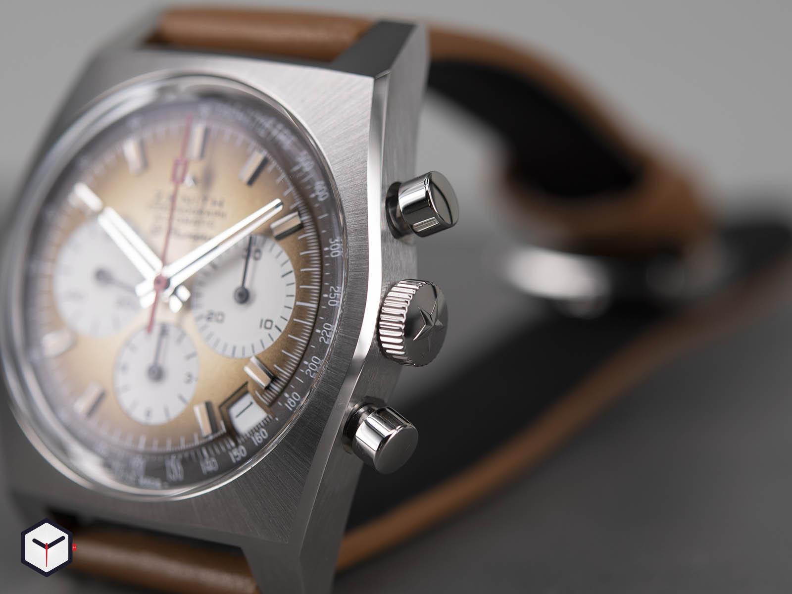 03-a384-400-385-c855-zenith-chronomaster-revival-a385-3-1.jpg