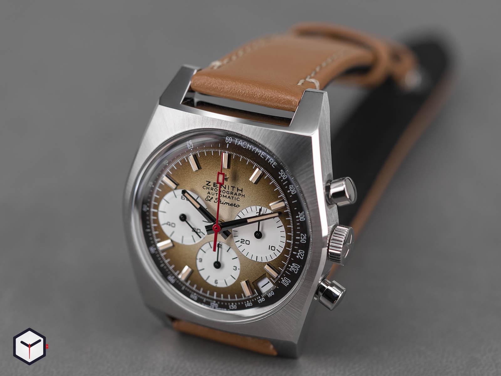 03-a384-400-385-c855-zenith-chronomaster-revival-a385-4-1.jpg