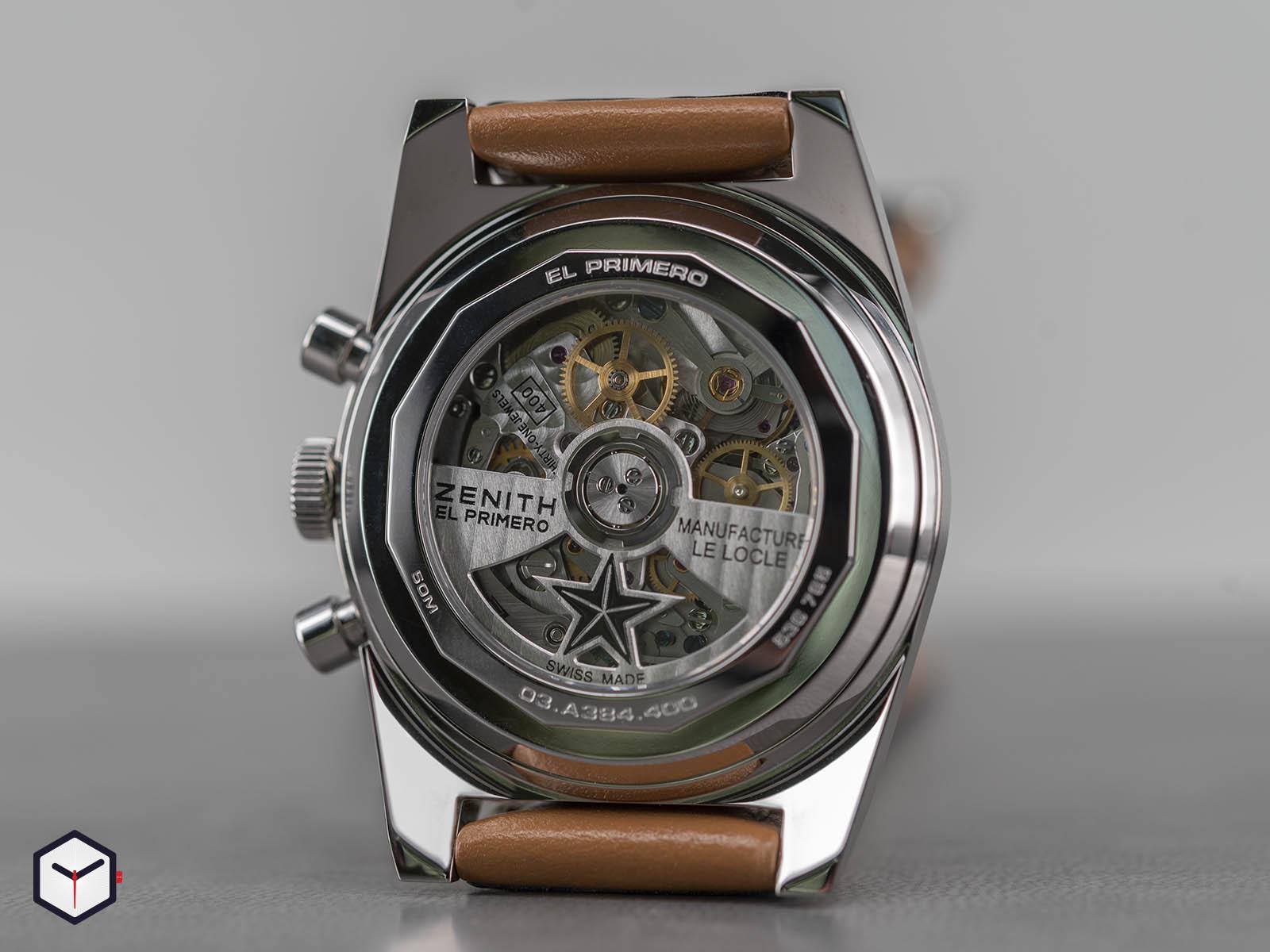 03-a384-400-385-c855-zenith-chronomaster-revival-a385-6-1.jpg