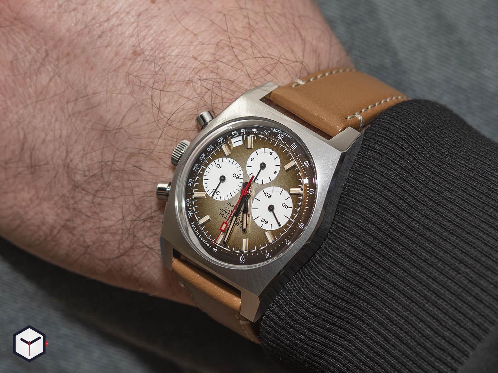 03-a384-400-385-c855-zenith-chronomaster-revival-a385-8-1.jpg