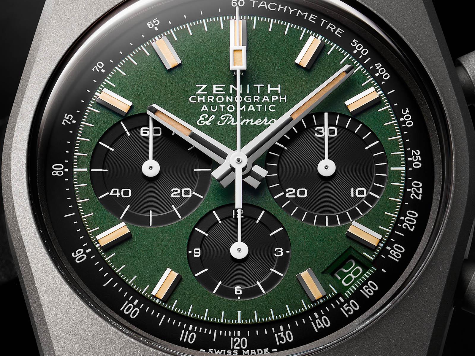 97-t384-400-57-c856-zenith-chronomaster-revival-safari-2.jpg