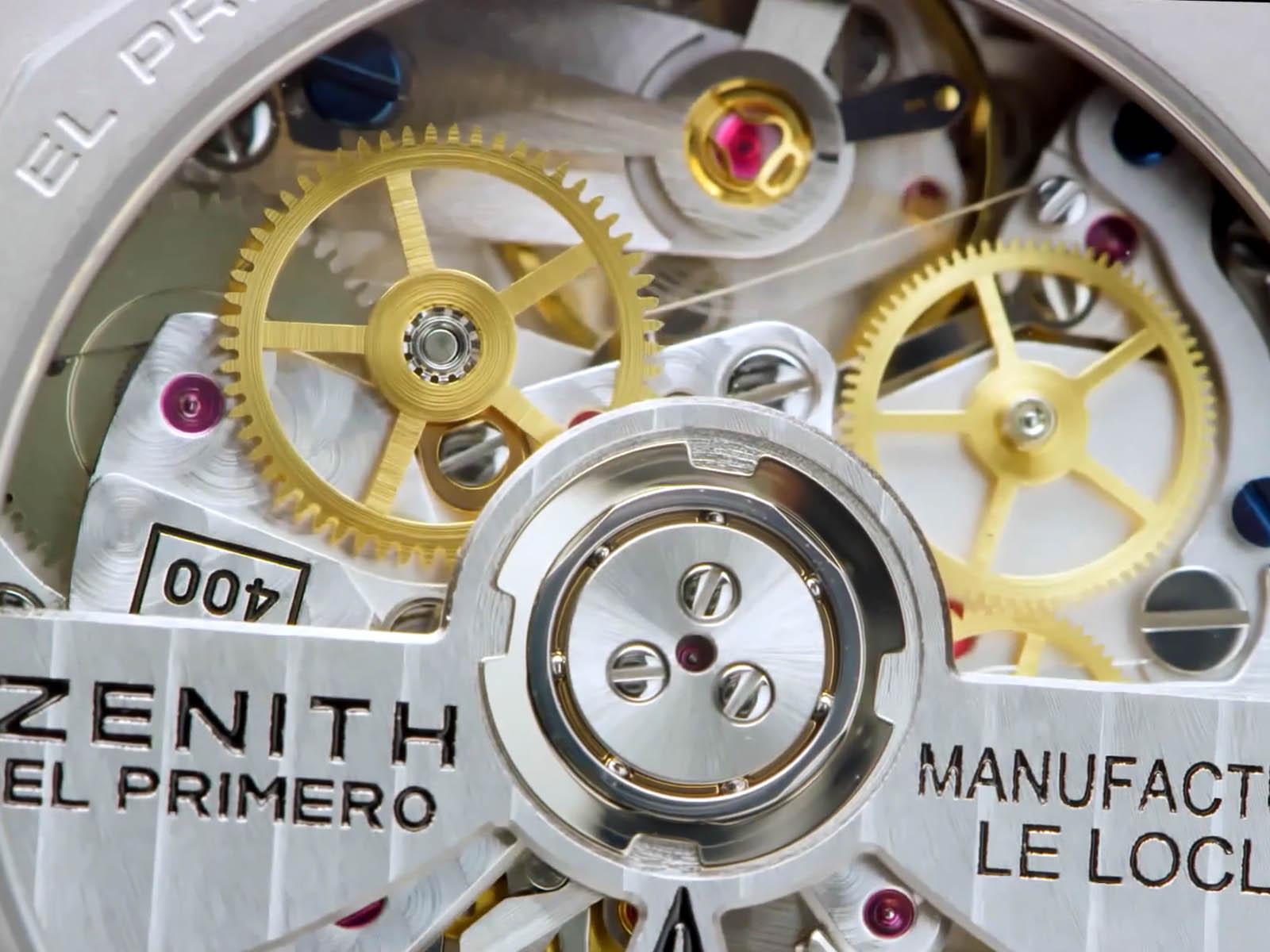 97-t384-400-57-c856-zenith-chronomaster-revival-safari-6.jpg