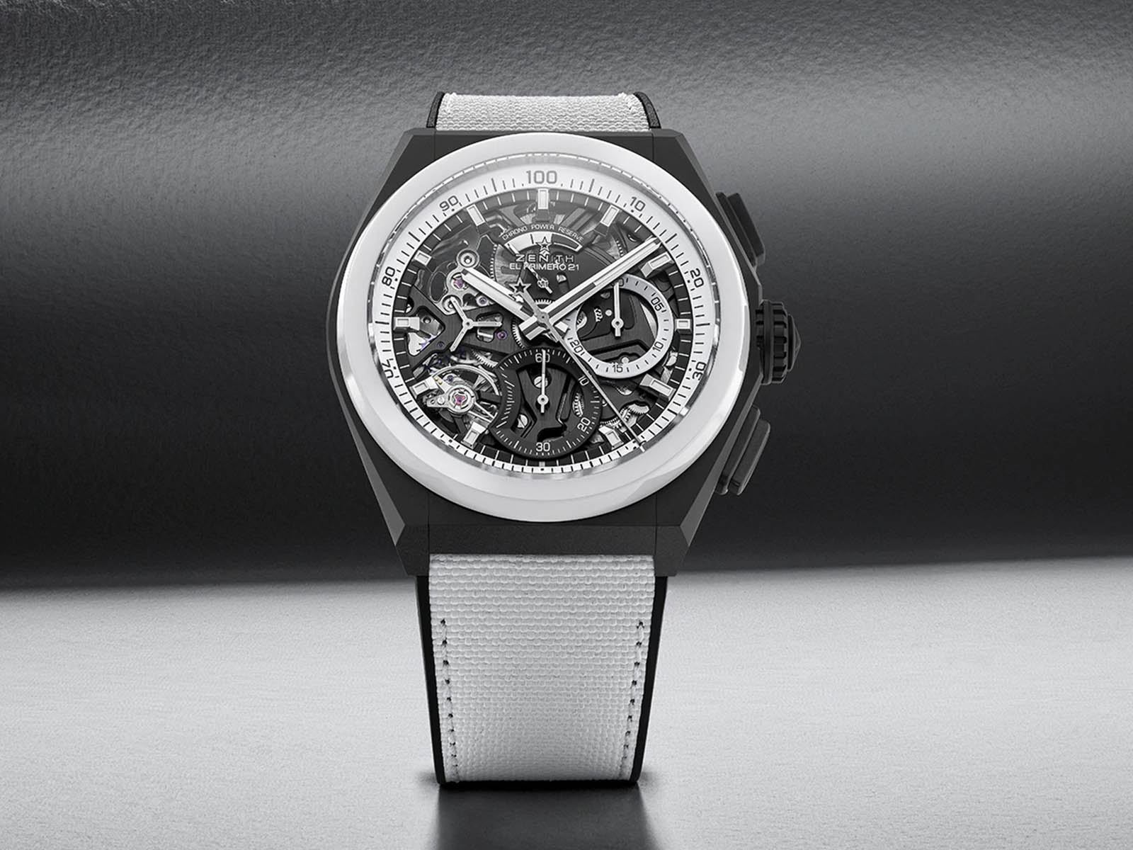 49-9007-9004-11-r923-zenith-defy-el-primero-21-black-white-edition-2.jpg