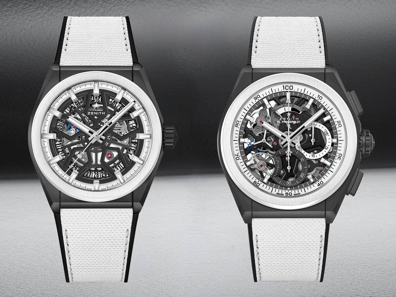 zenith-defy-21-black-white-defy-classic-black-white-1.jpg
