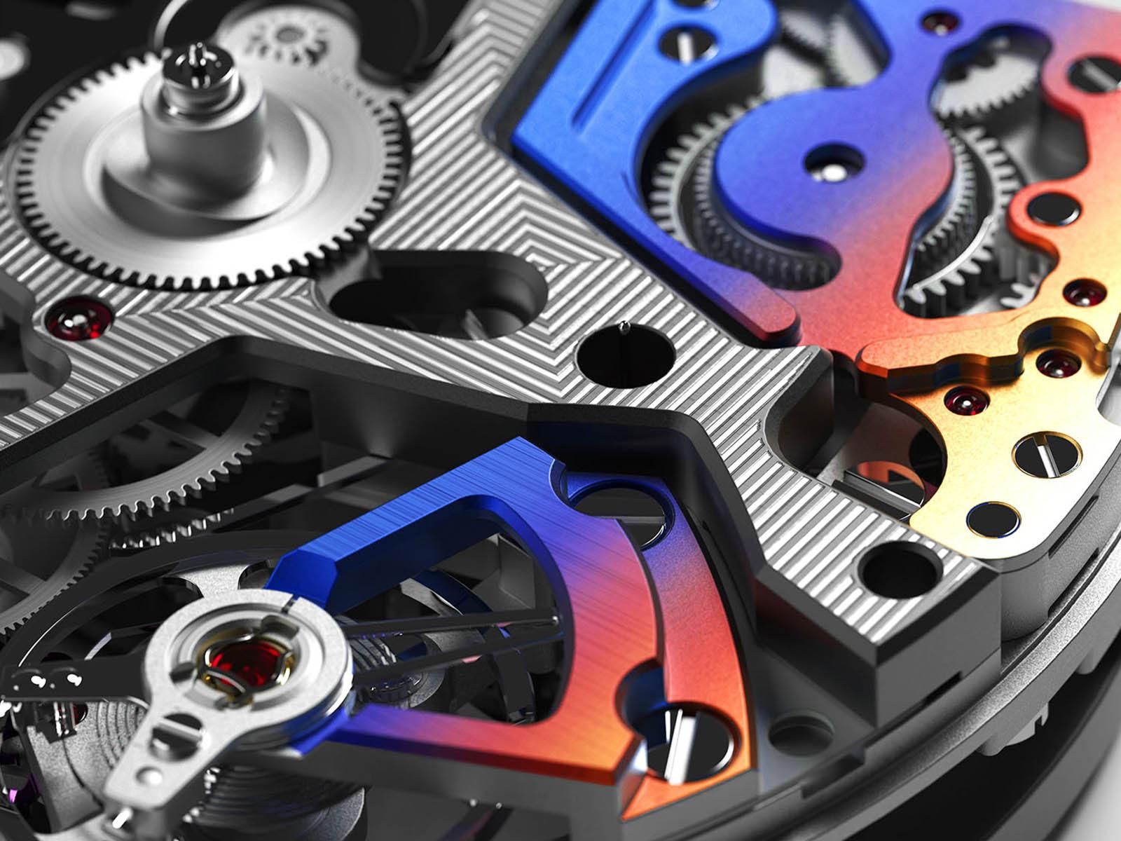 49-9008-9004-49-r782-zenith-defy-21-felipe-pantone-4.jpg