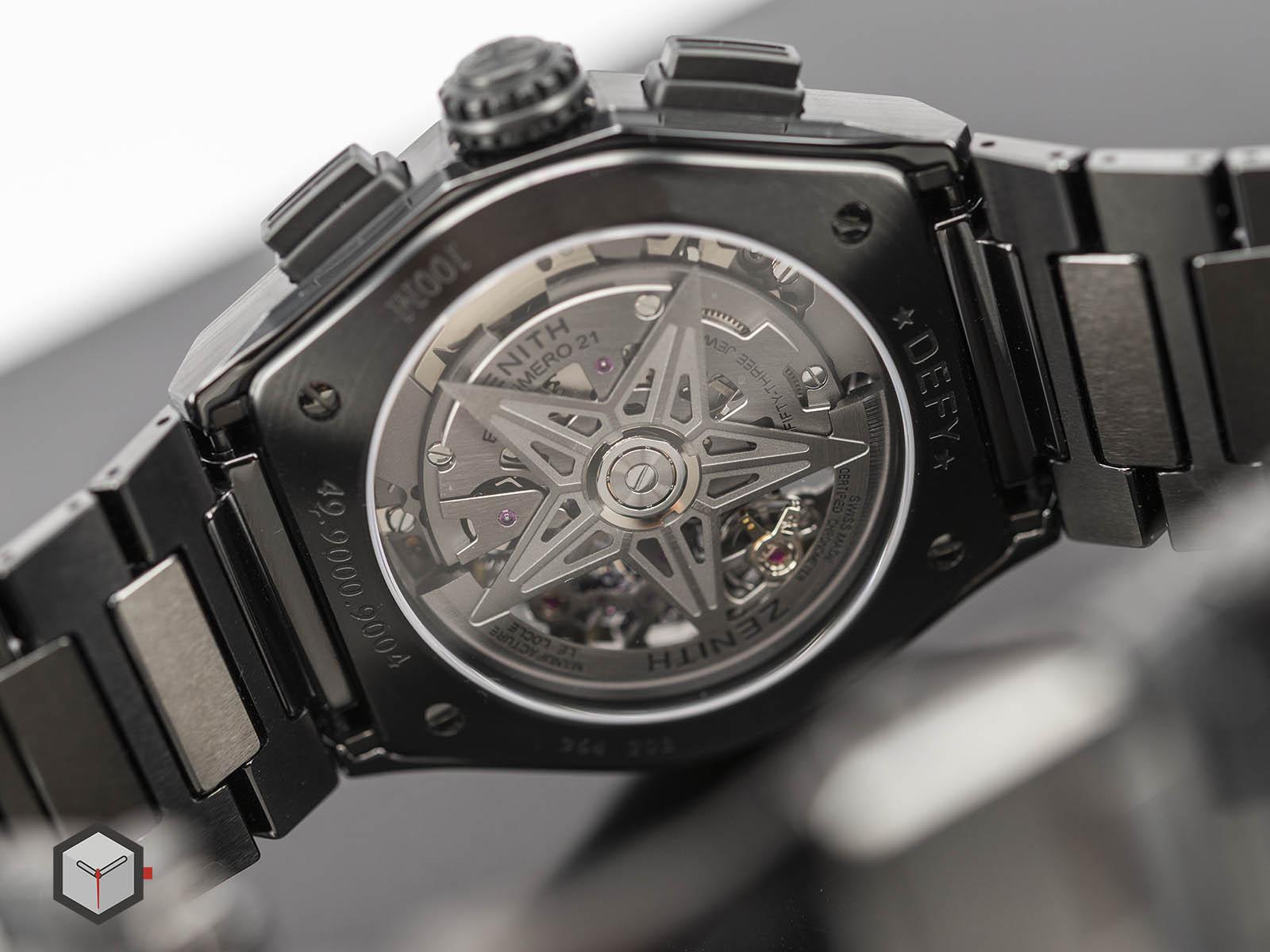 49-9000-9004-78-m9000-zenith-defy-el-primero-21-black-ceramic-9.jpg