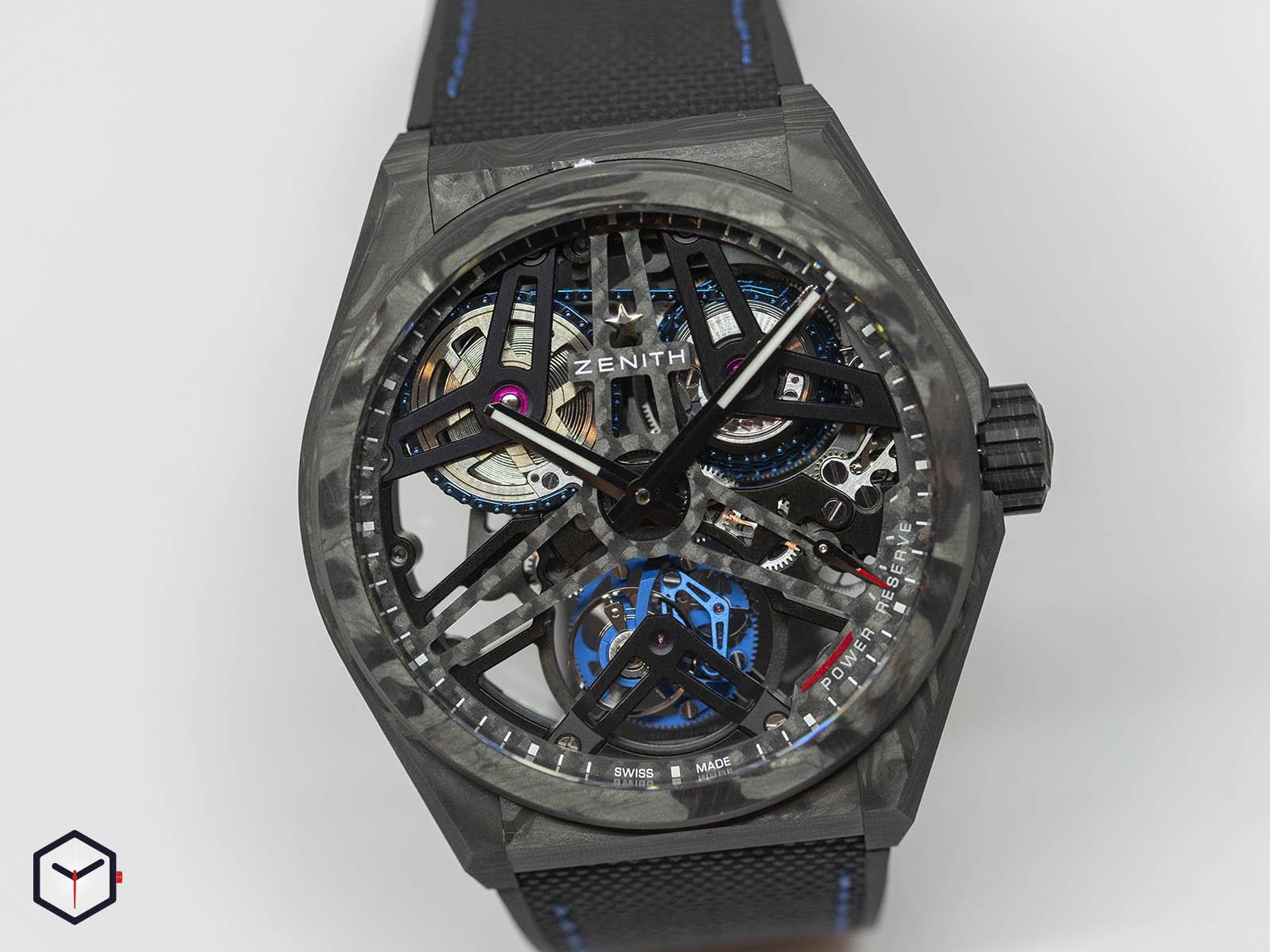 10-9000-4805-78-r916-zenith-defy-fusee-tourbillon-carbon-3.jpg