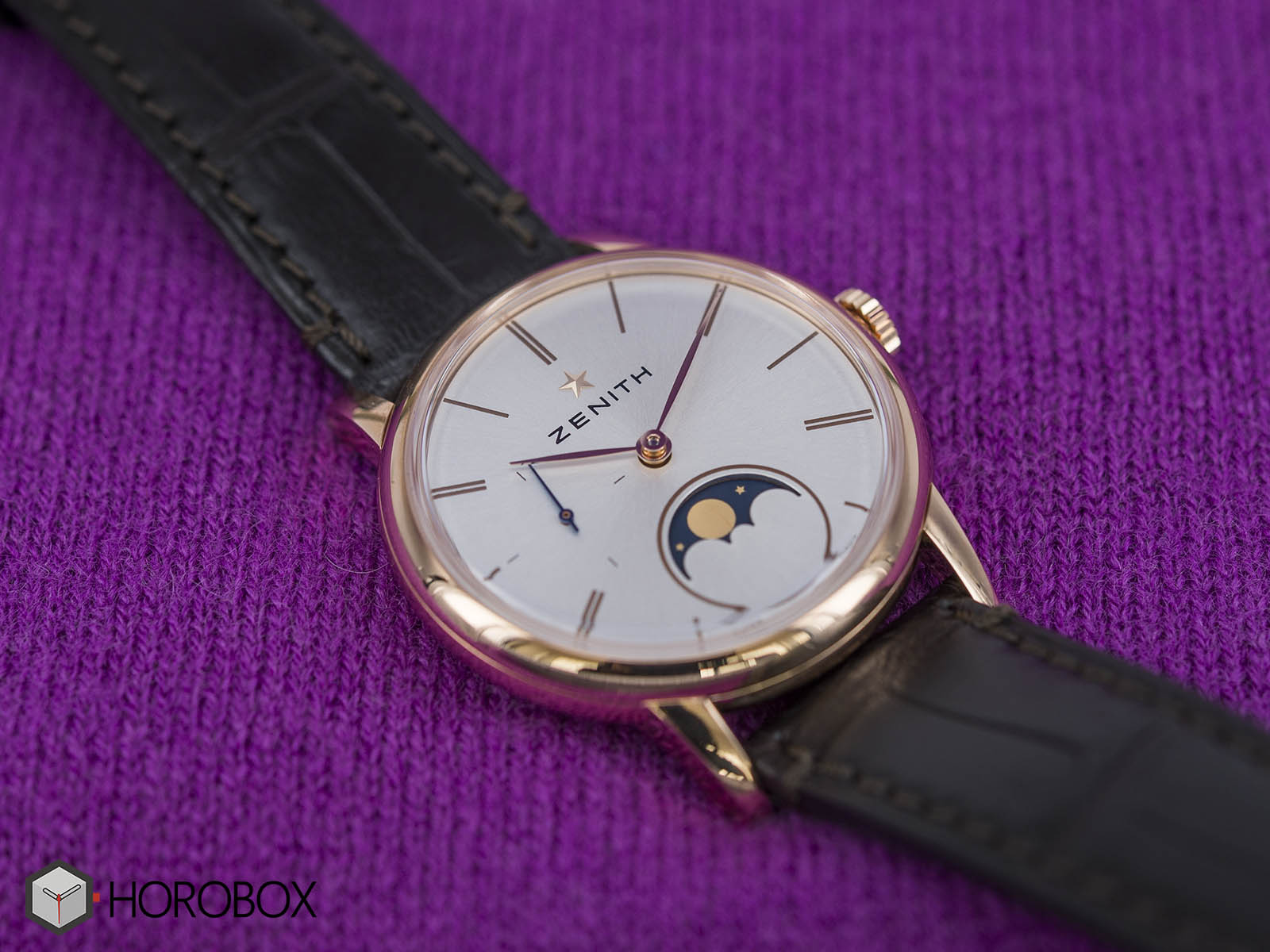 Zenith-Elite-Lady-Moonphase-18K-Rose-Gold-8.jpg