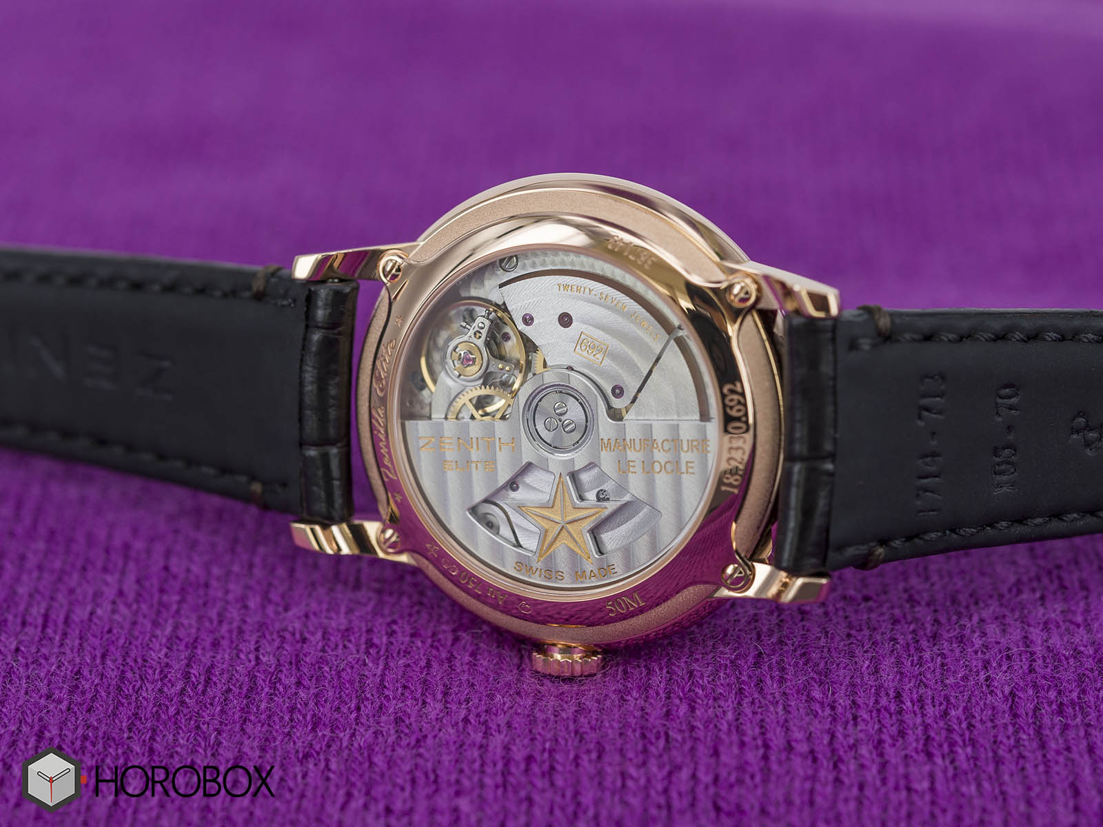 Zenith-Elite-Lady-Moonphase-18K-Rose-Gold-9.jpg