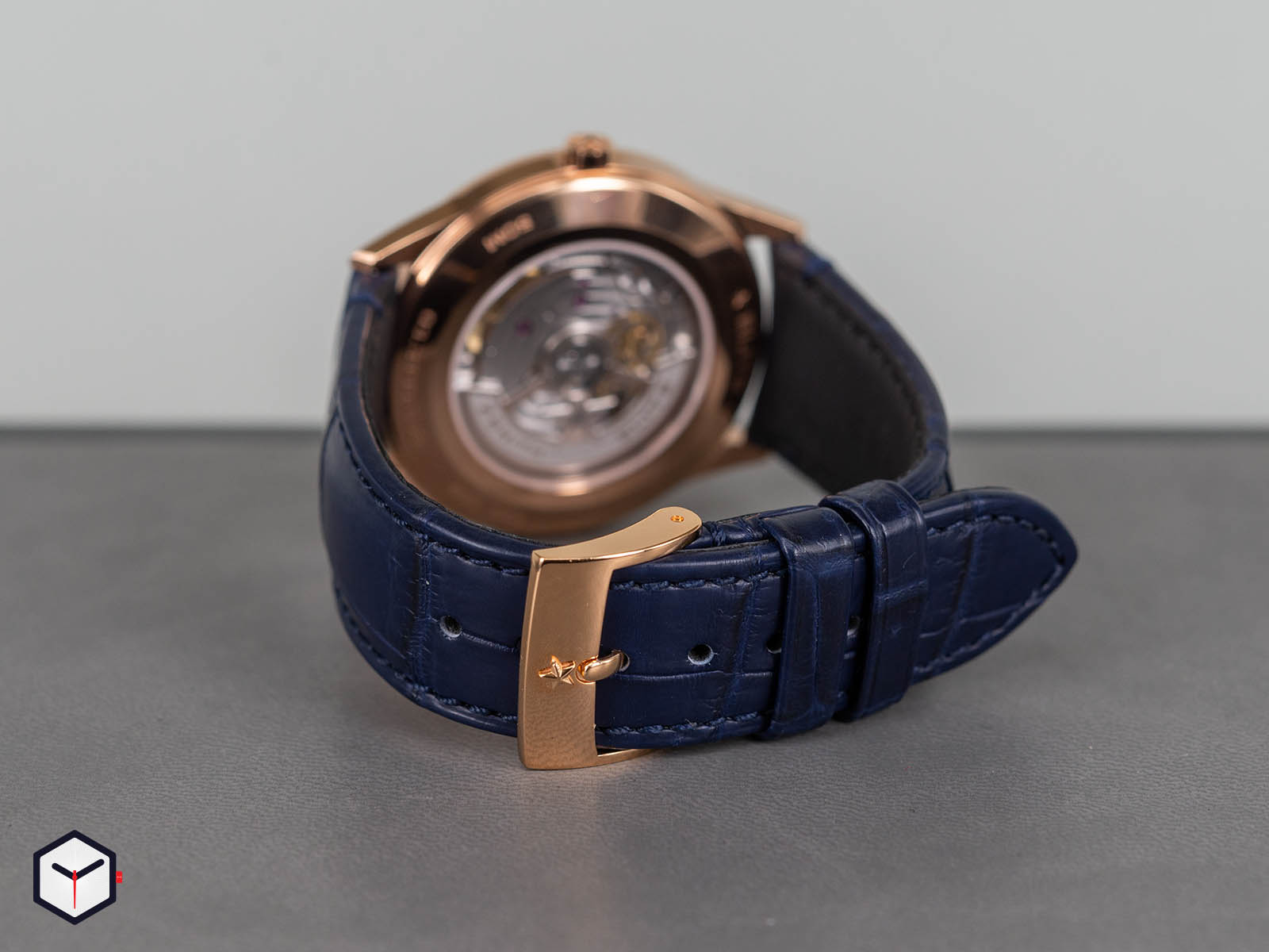 18-3100-692-01-c922-zenith-elite-moonphase-5.jpg