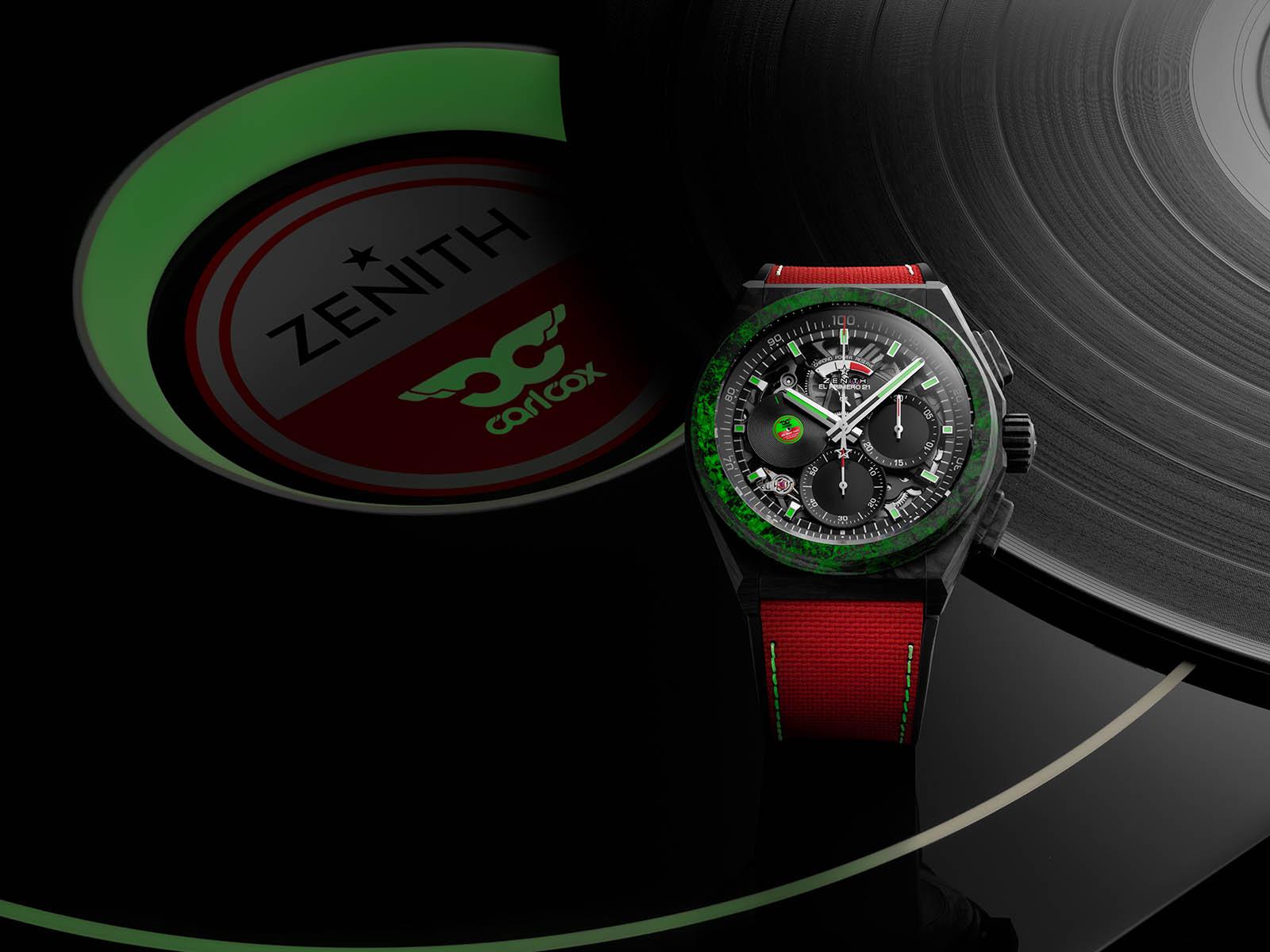 10-9001-9004-99-r941-zenith-defy-21-carl-cox-edition-2.jpg