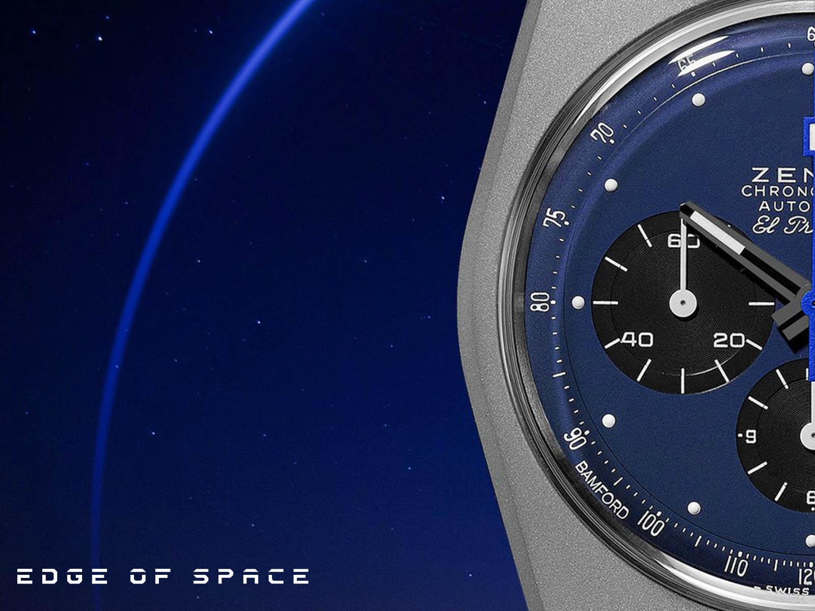 97-a384-400-27-c821-el-primero-revival-a384-edge-of-space-limited-edition-4.jpg