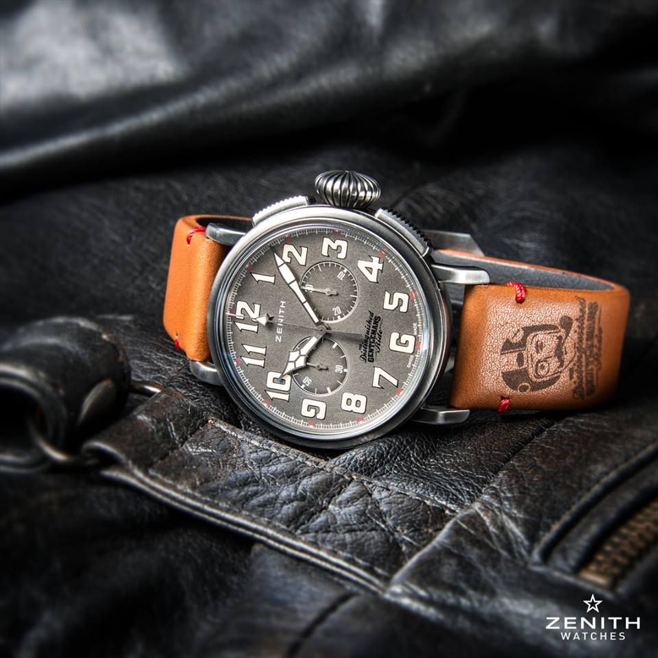 Zenith-Pilot-Ton-Up-DGR-Limited-Edition-1.jpg