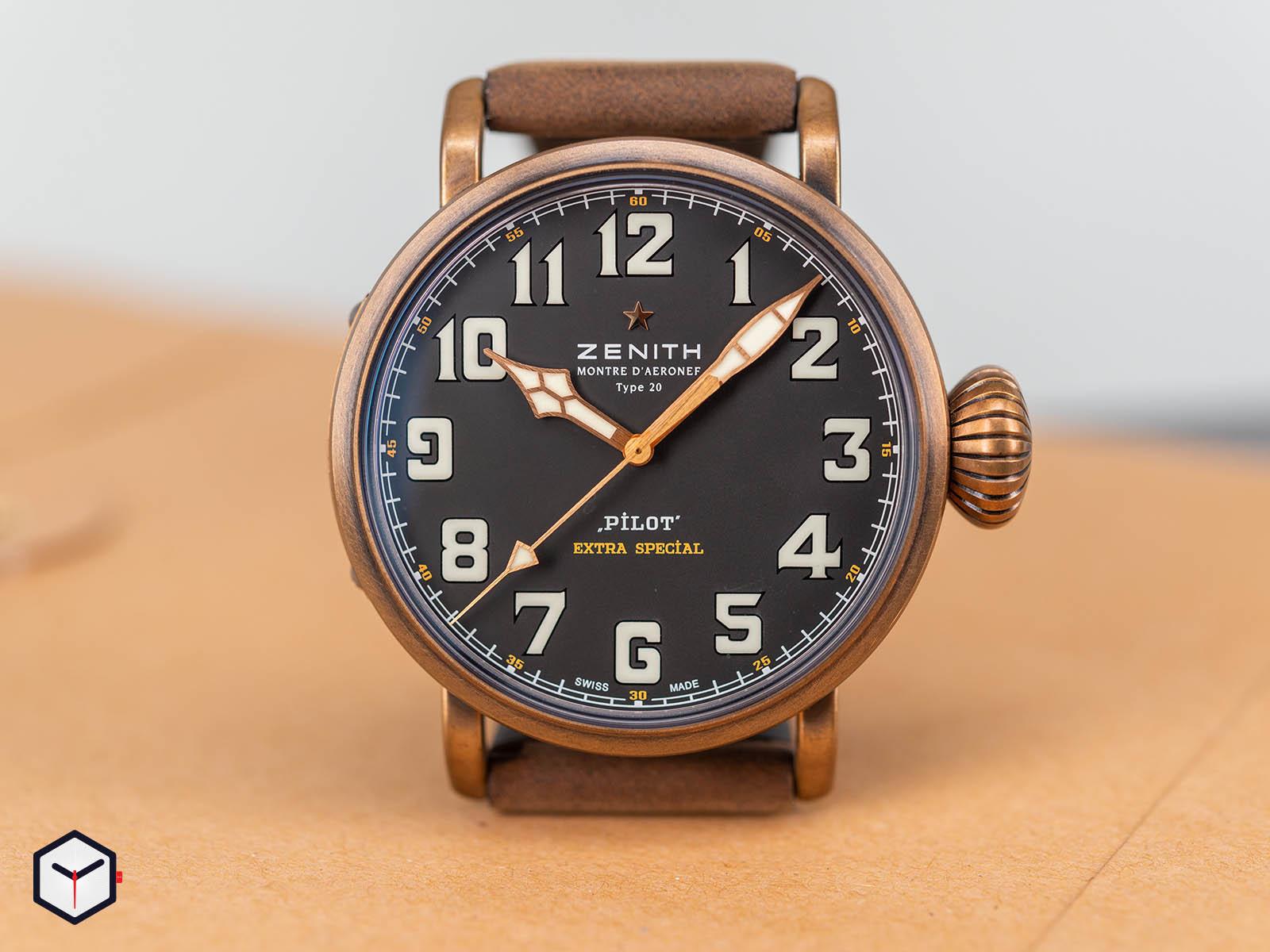 29-2430-679-21-c753-zenith-pilot-type-20-extra-special-bronze-2.jpg
