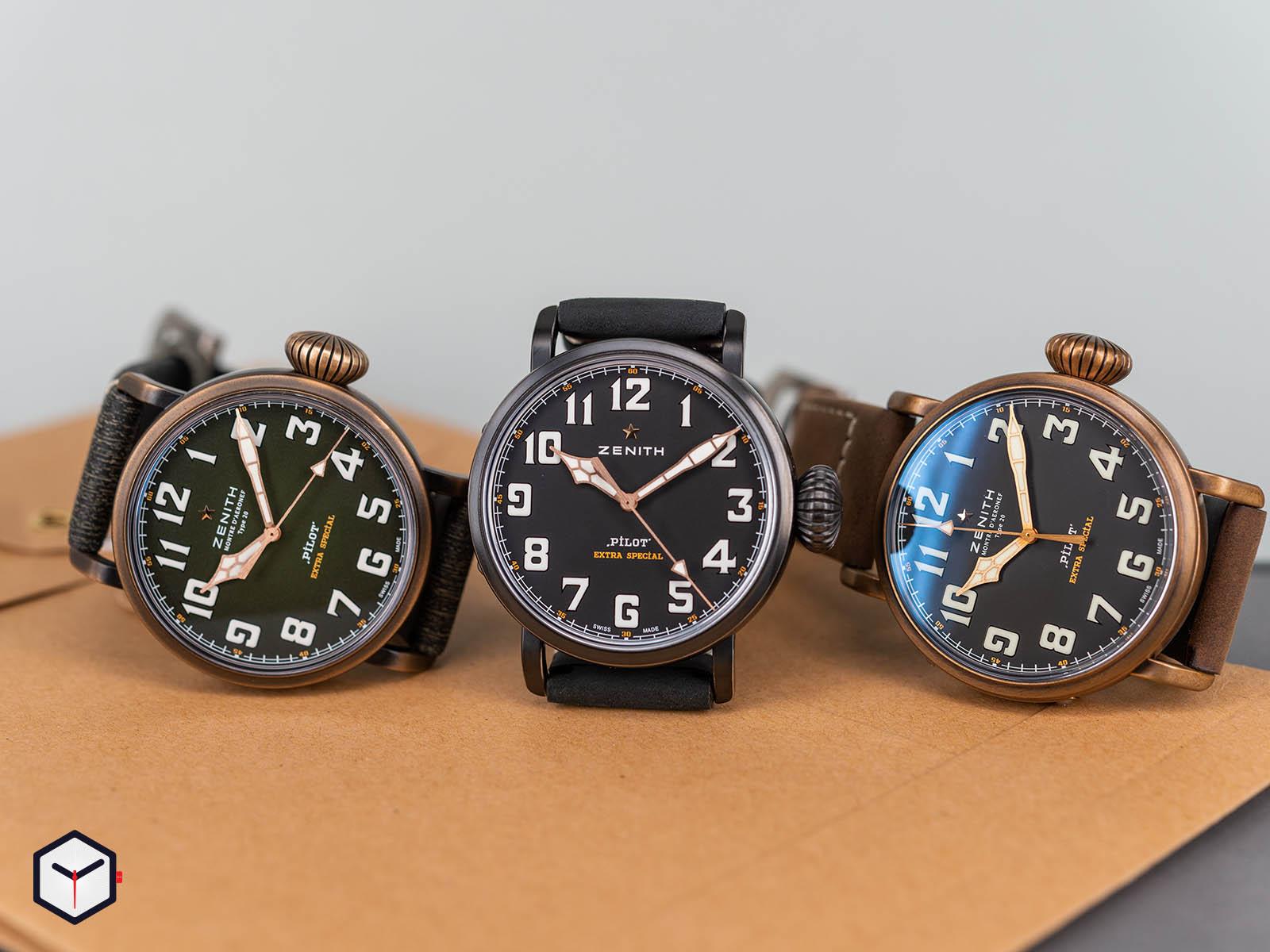 29-2430-679-21-c753-zenith-pilot-type-20-extra-special-bronze-6.jpg