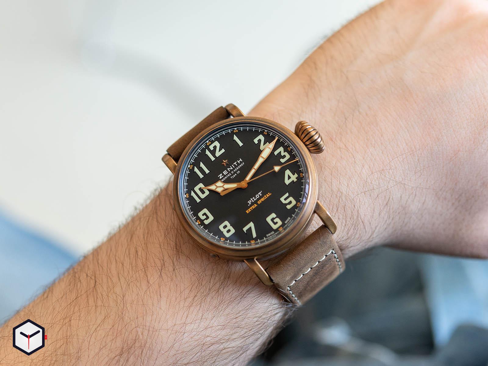 29-2430-679-21-c753-zenith-pilot-type-20-extra-special-bronze-7.jpg