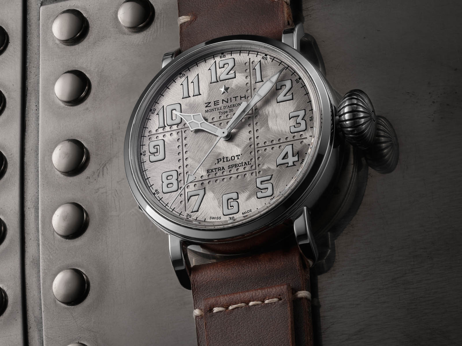 05-2430-679-17-c902-zenith-pilot-type-20-extra-special-silver-2.jpg