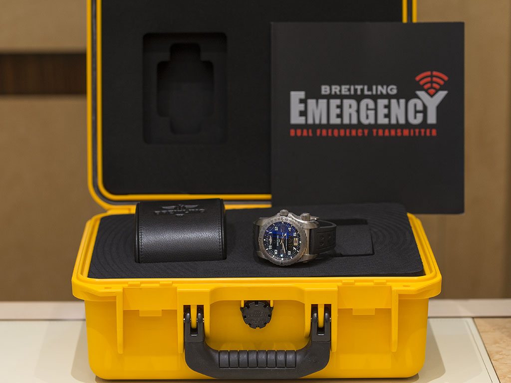 breitling-emergency-2-4.jpg