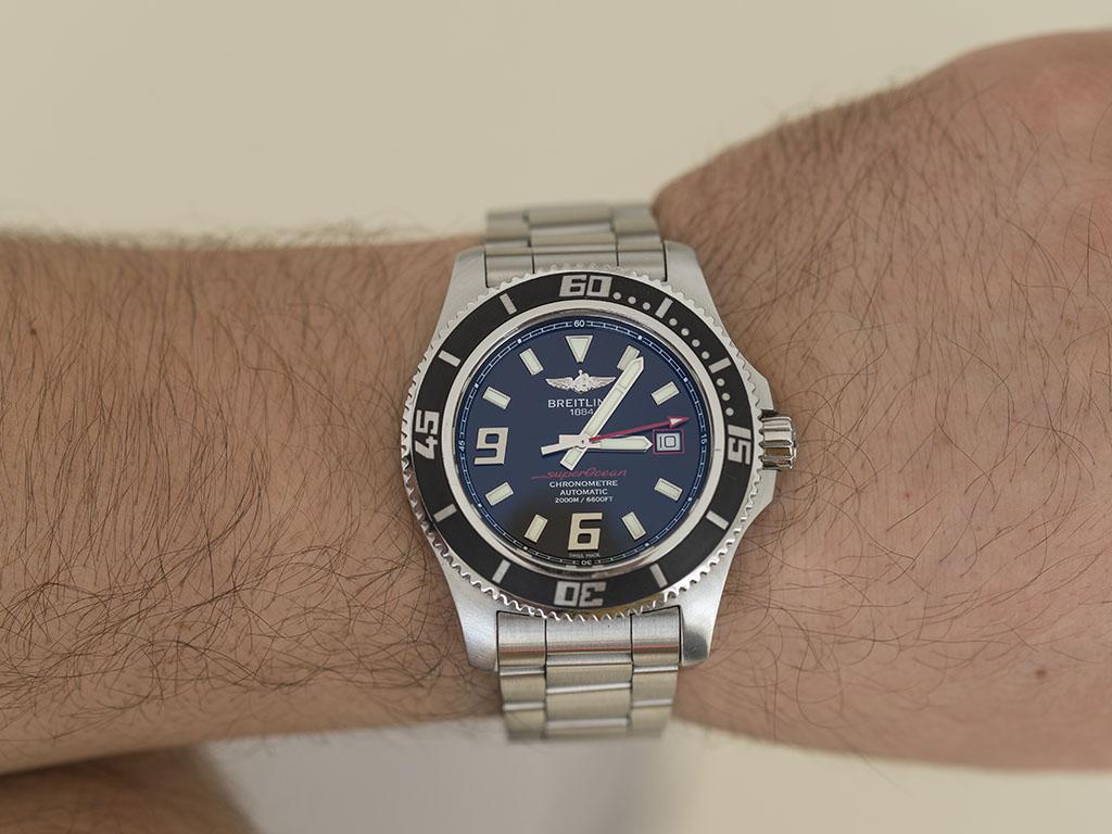 Breitling-superocean-44-7.jpg