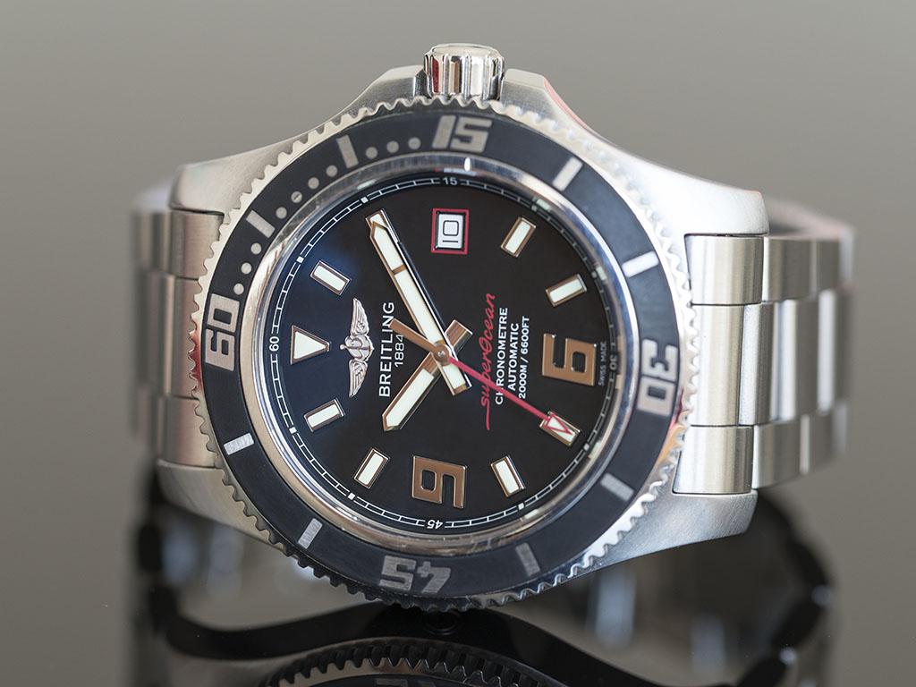 Breitling-superocean-44-5.jpg