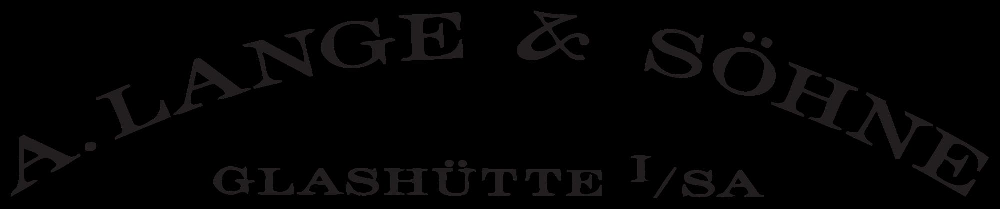 a-lange-sohne-logo.png