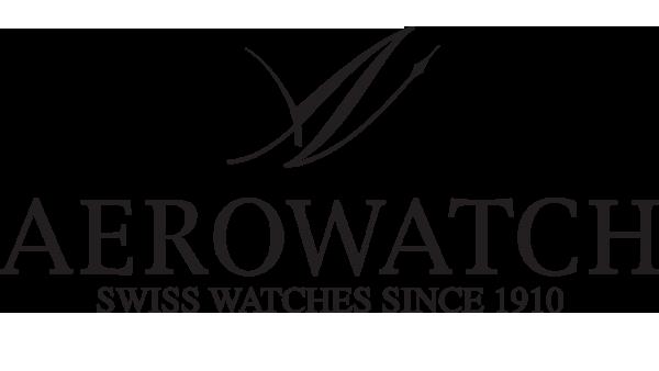 aerowatch-logo.png