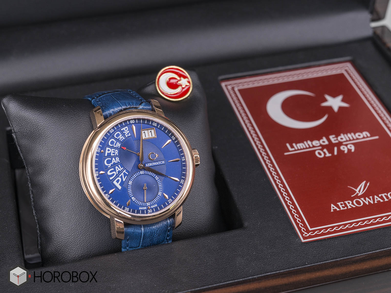 aerowatch-turkey-limited-edition-11.jpg