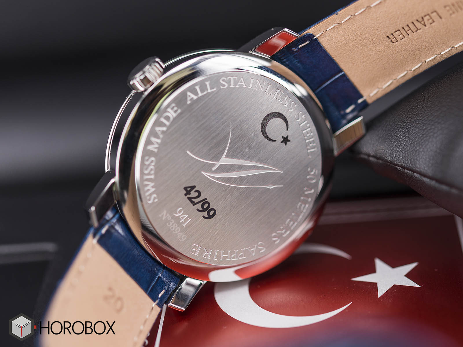aerowatch-turkey-limited-edition-3.jpg