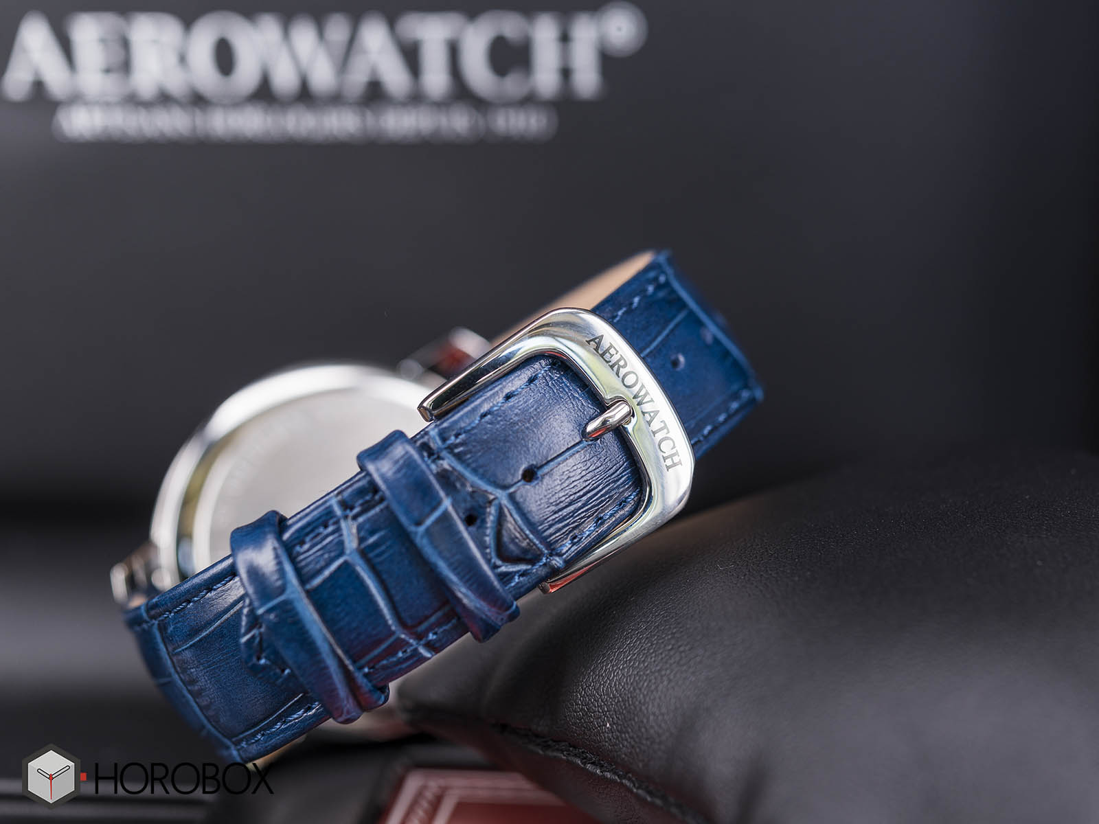 aerowatch-turkey-limited-edition-6.jpg
