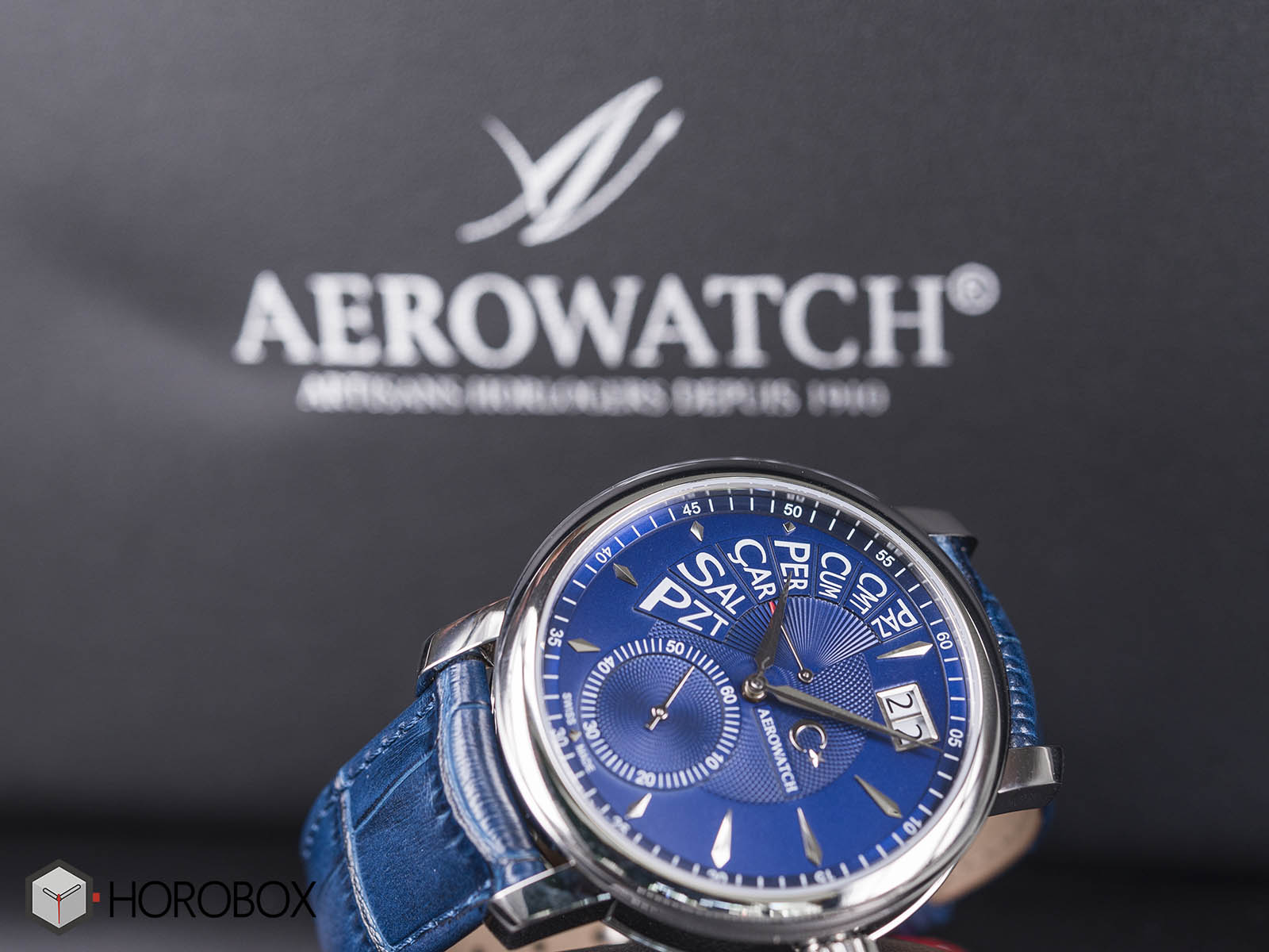 aerowatch-turkey-limited-edition-8.jpg