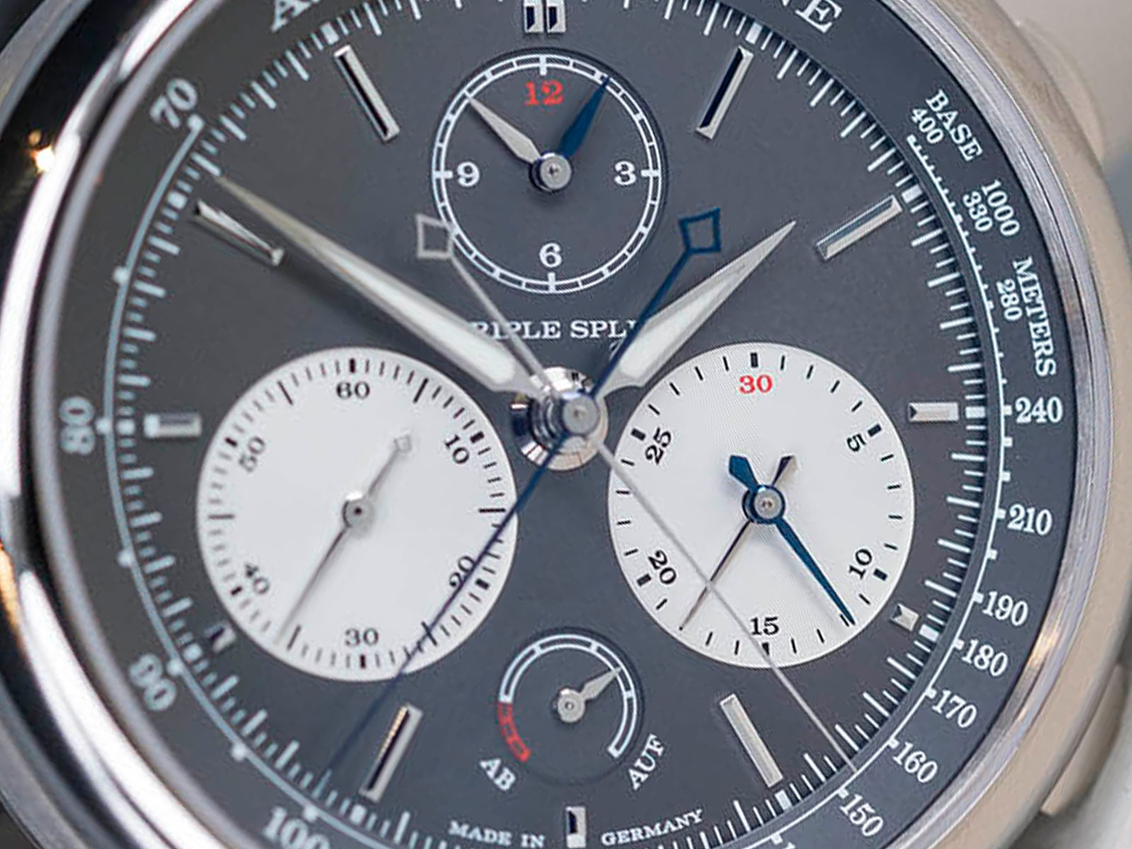 A-Lange-Sohne-424-038-P-1640913-Sihh2018-11.jpg