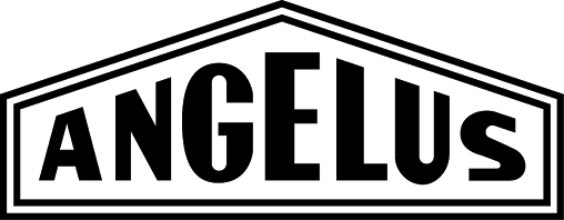 angelus-logo.png