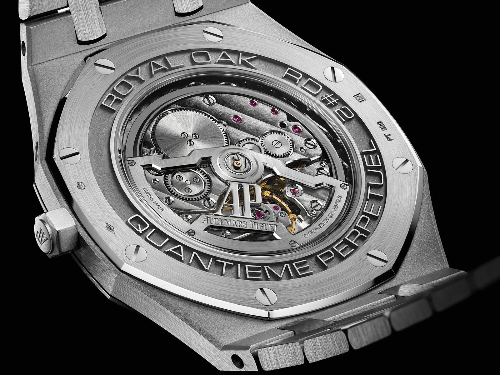 audemars-piguet-royal-oak-rd-2-perpetual-chronograph-ultra-thin-1.jpg
