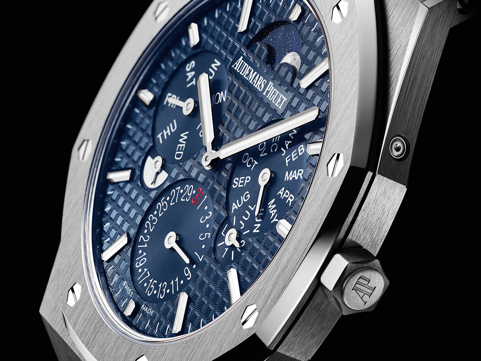 audemars-piguet-royal-oak-rd-2-perpetual-chronograph-ultra-thin-3.jpg