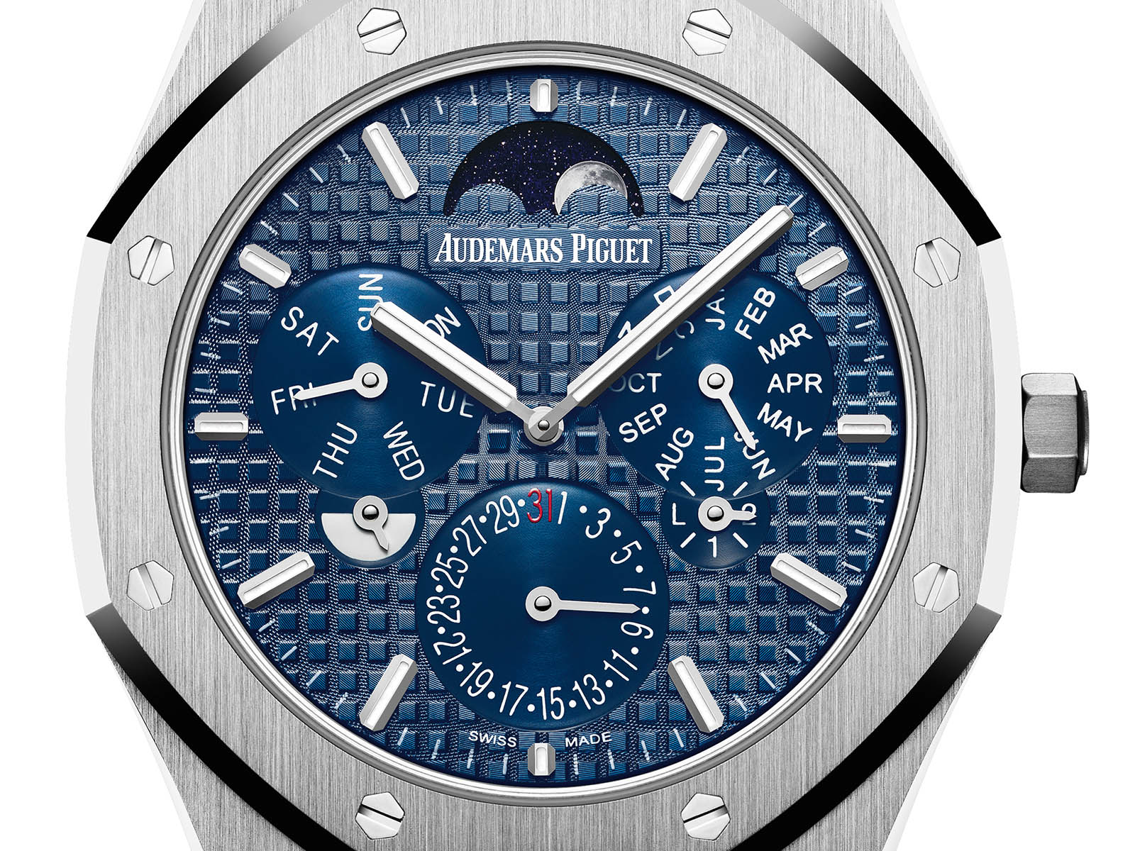 audemars-piguet-royal-oak-rd-2-perpetual-chronograph-ultra-thin-5.jpg