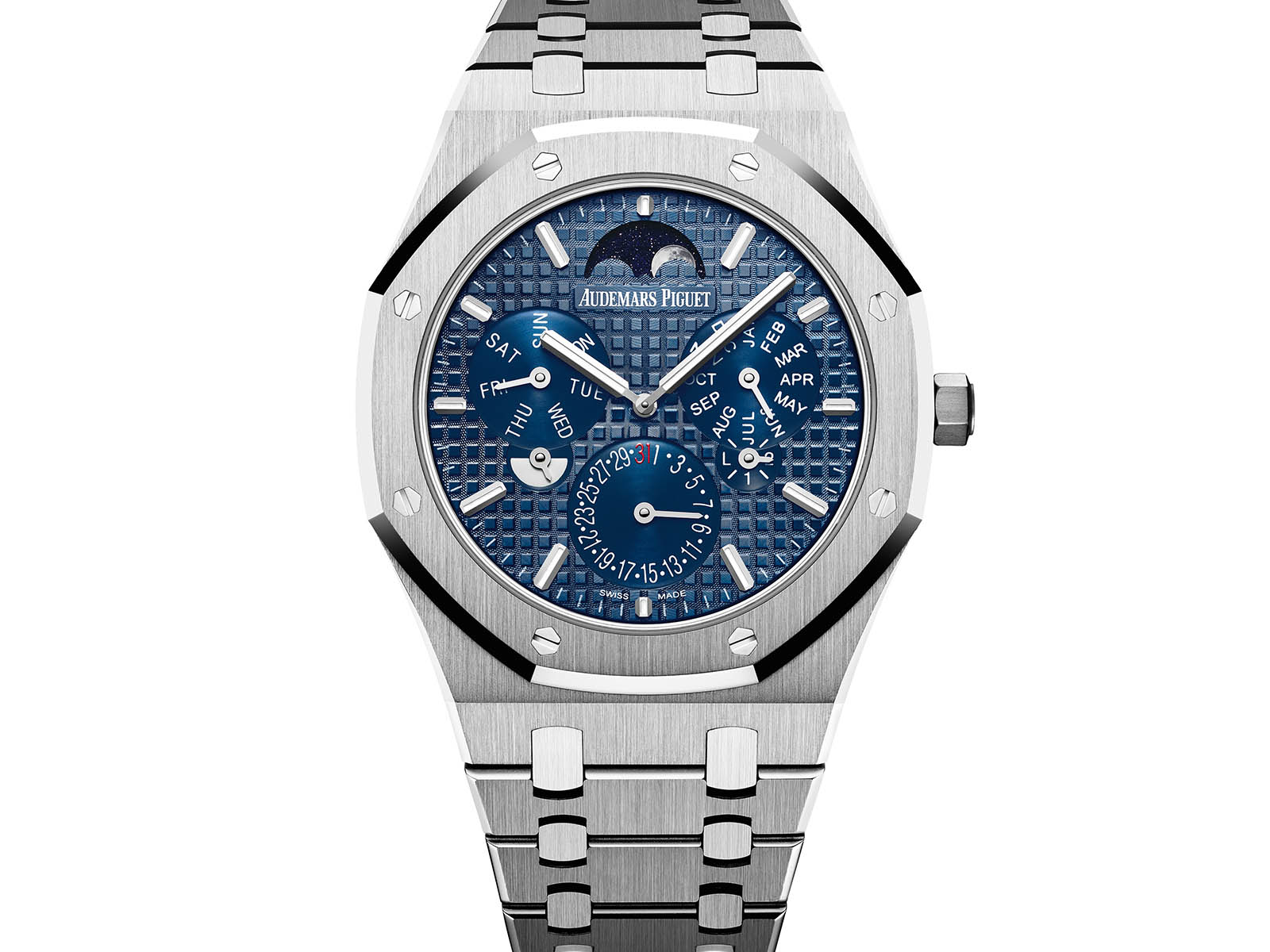 audemars-piguet-royal-oak-rd-2-perpetual-chronograph-ultra-thin-6.jpg