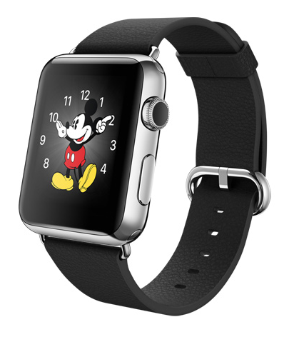 apple-watch-mickey-mouse.png