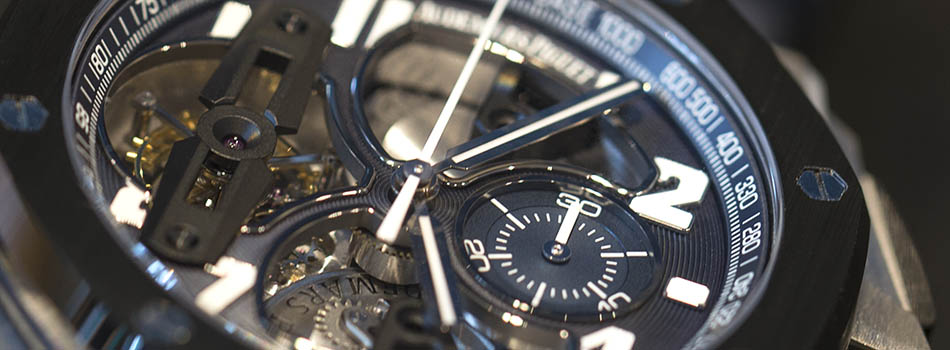 ROYAL_OAK_OFFSHORE_TOURB-LLON_CHRONOGRAPH_26388PO-OO-D027CA-01_2.jpg