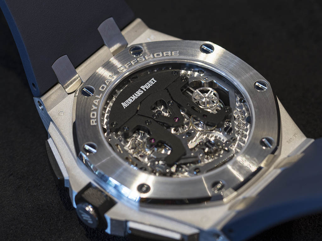 ROYAL_OAK_OFFSHORE_TOURB-LLON_CHRONOGRAPH_26388PO-OO-D027CA-01_3.jpg