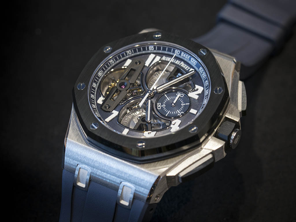 ROYAL_OAK_OFFSHORE_TOURB-LLON_CHRONOGRAPH_26388PO-OO-D027CA-01_6.jpg