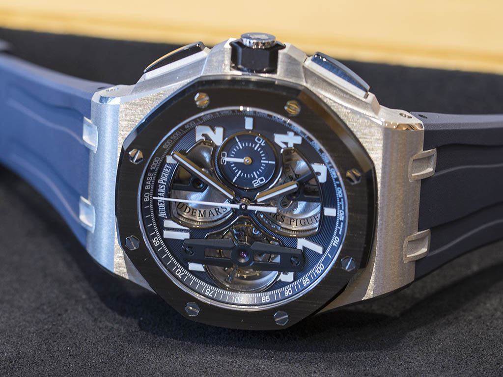 ROYAL_OAK_OFFSHORE_TOURB-LLON_CHRONOGRAPH_26388PO-OO-D027CA-01_7.jpg