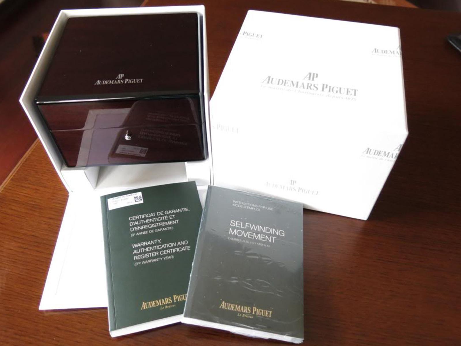 audemars-piguet-royal-oak-jumbo-3.jpg